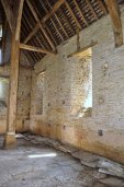 20140722 103 Littleton Tithe Barn