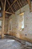 20140722 103 Littleton Tithe Barn