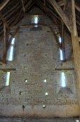 20140722 104 Littleton Tithe Barn