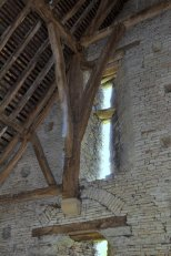 20140722 105 Littleton Tithe Barn