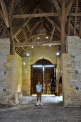 20140722 110 Littleton Tithe Barn