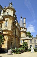 20140730 062 Waddesdon Manor