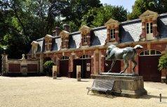 20140730 076 Waddesdon Manor
