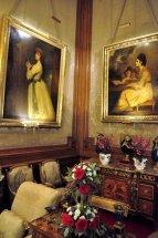 20140730 134 Waddesdon Manor