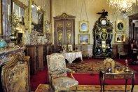 20140730 149 Waddesdon Manor