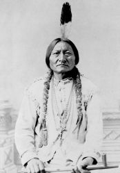 From: http://en.wikipedia.org/wiki/Sitting_Bull#mediaviewer/File:En-chief-sitting-bull.jpg