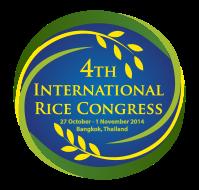 IRC 2014 logo