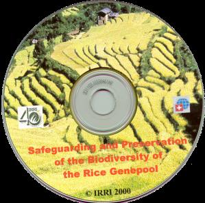 biod-cd