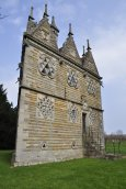 20150409 004 Rushton Triangular Lodge