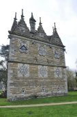 20150409 009 Rushton Triangular Lodge