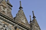 20150409 041 Rushton Triangular Lodge