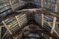 20150414 031 Stokesay Castle