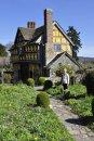 20150414 055 Stokesay Castle