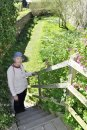 20150414 077 Stokesay Castle