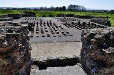 20150414 116 Wroxeter Roman city