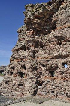 20150414 119 Wroxeter Roman city