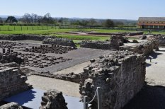 20150414 126 Wroxeter Roman city