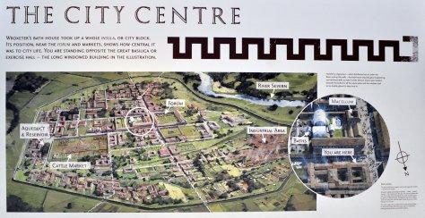 20150414 134 Wroxeter Roman city