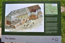 20150421 009 Kenilworth Castle