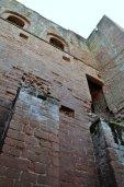 20150421 048 Kenilworth Castle