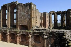 20150421 088 Kenilworth Castle