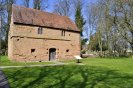 The 'barn'