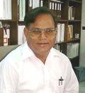 Dr Seepana Appa Rao