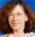 Dr Sigrid Liede