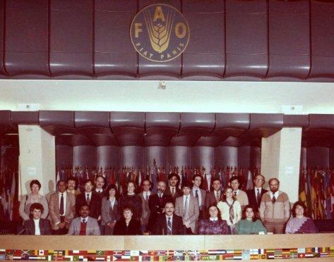 JTWFAODec2_1985