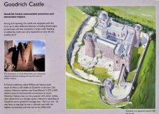 20150521 004 Goodrich Castle