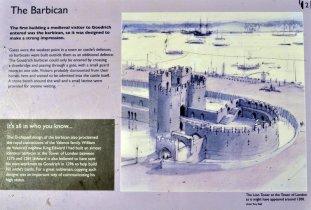 20150521 012 Goodrich Castle