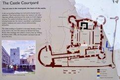 20150521 028 Goodrich Castle