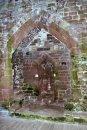 20150521 030 Goodrich Castle
