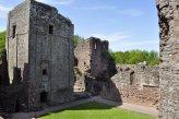 20150521 046 Goodrich Castle