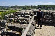 20150521 077 Goodrich Castle