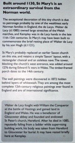 20150521 125 St Marys Kempley