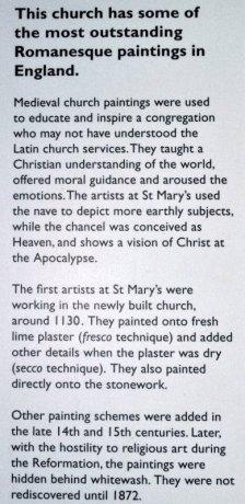 20150521 130 St Marys Kempley
