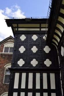 20150608 015 Rufford Old Hall