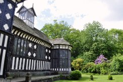 20150608 017 Rufford Old Hall