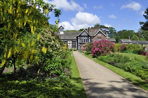 20150608 057 Rufford Old Hall