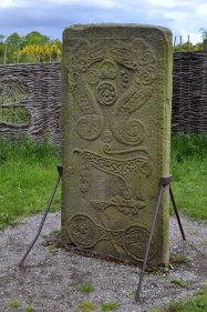 Scotland 059
