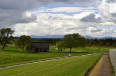 Scotland 076