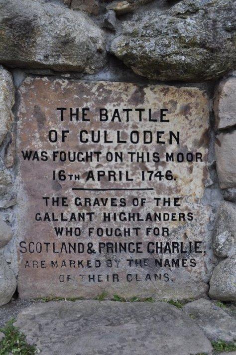 Scotland 082