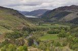 Scotland 384