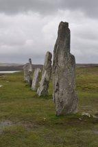 Scotland 451