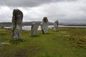 Scotland 457