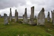 Scotland 462