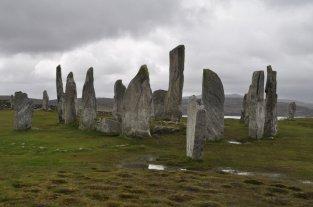 Scotland 464