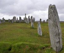Calanish Stones, Lewis