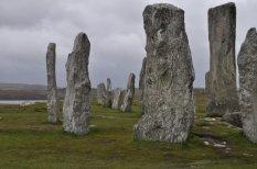 Scotland 474